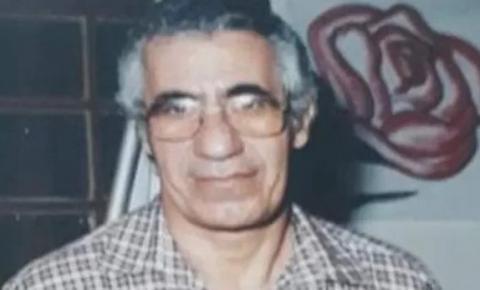 Morre, aos 72 anos, ex-vereador de Piúma
