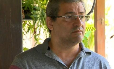STJ mantém prefeito de Piúma afastado do cargo