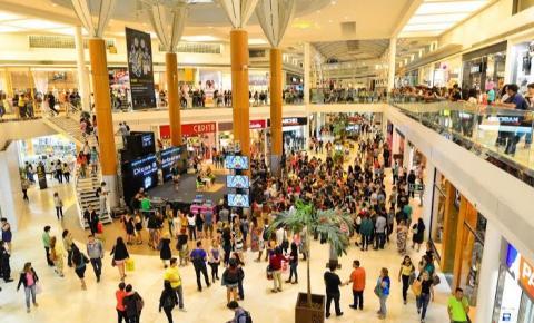 Dia dos Pais: comércio, shoppings e restaurantes vão funcionar em horário especial neste final de semana; confira as regras