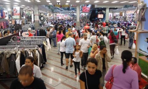 Novo decreto permite entrada de crianças em estabelecimentos de Cachoeiro