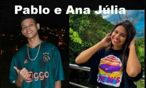 GCM de Marataízes localiza adolescentes de Cachoeiro que estavam desaparecidos
