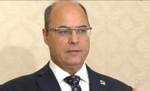 Witzel, governador do Rio de Janeiro, é afastado do cargo por suspeitas de irregularidades na saúde pelo STJ; Veja lista dos presos