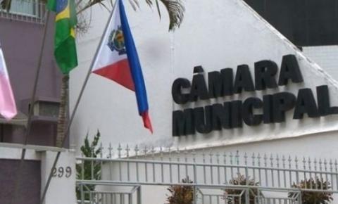 Câmara de Guarapari aprova projeto que estabelece eleições para diretores escolares