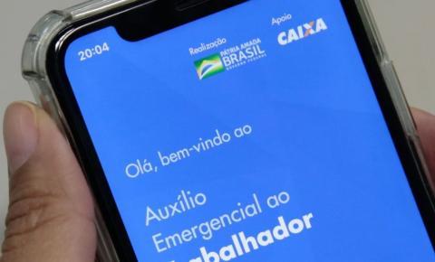 Área econômica chega a R$ 300 para auxílio emergencial pedido por Bolsonaro, e Renda Brasil fica para segundo momento