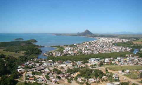 Piúma entra para a lista de municípios com risco alto de contaminação para Covid-19
