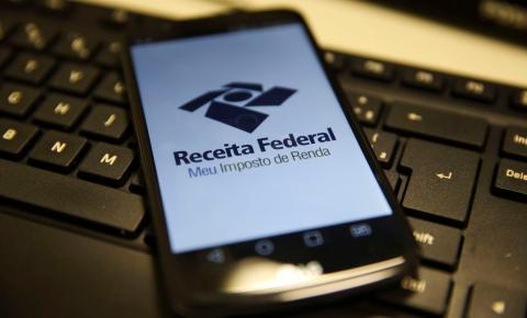 Receita paga hoje restituições do quarto lote do Imposto de Renda