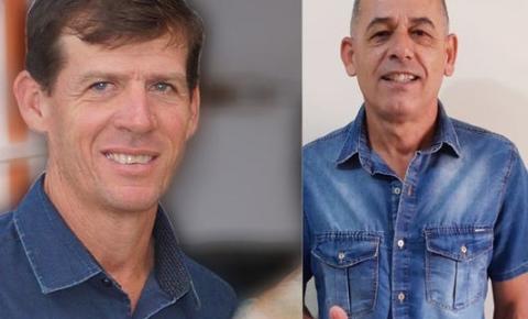 Republicanos e Democratas de Atílio Vivácqua fazem convenção neste sábado para confirmar chapa Genaldo Júnior/Paulo Leal Coelho