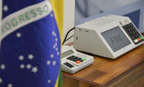 Eleições 2020: confira os locais de votação em Marataízes