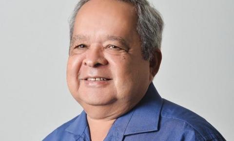 Ministério Público Eleitoral pede impugnação da candidatura de Reginaldo Quinta