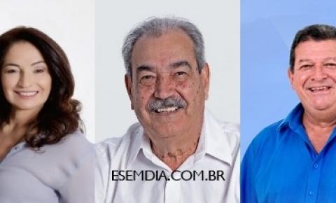 Candidatos a prefeitura de Marataízes somam mais de R$ 2 milhões em bens declarados; Veja ranking