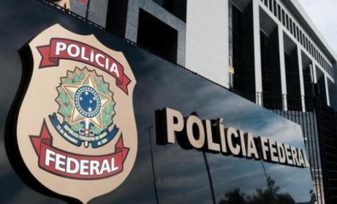Suspeito de hackear o TSE no primeiro turno é preso pela Polícia Federal em Portugal