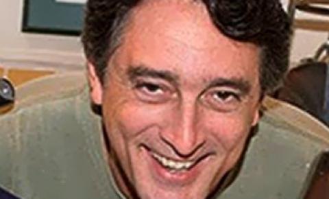 Ator da Globo Eduardo Galvão morre vítima de covid-19