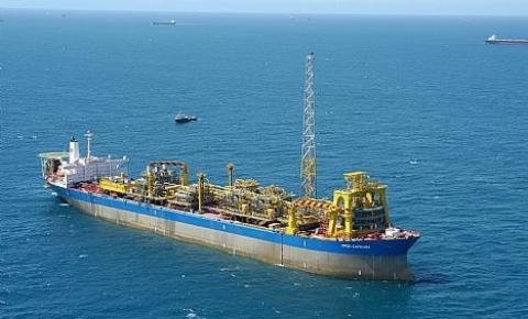Empresa capixaba é selecionada pela Petrobrás em edital de investimento de até R$ 60 mil