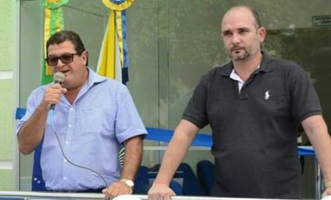 Erimar Lesqueves assume Assistência Social e deverá ser lançado a prefeito, em 2024