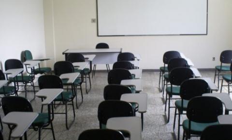 Volta às aulas: maioria das escolas da rede pública na Grande Vitória retorna em 22 de fevereiro
