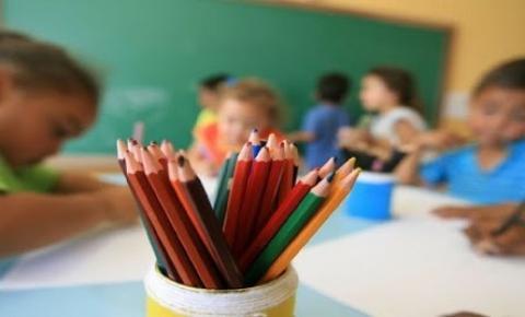 Anchieta: retorno das aulas será no dia 1º de março