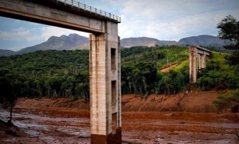Acordo da Vale sobre Brumadinho é o maior já feito na América Latina, diz governo de Minas