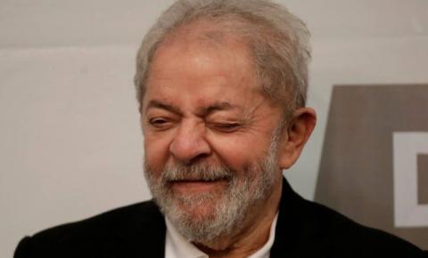 Supremo decide sobre acesso de Lula a mensagens de Moro nesta terça