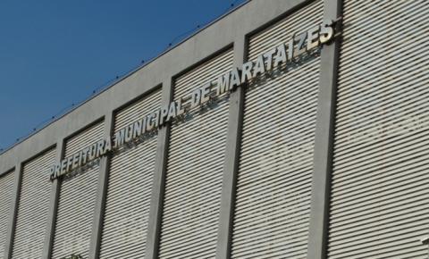Marataízes foi o município que mais investiu em Educação, segundo Amunes
