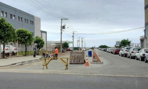 Marataízes abre consulta pública sobre a LDO 2022