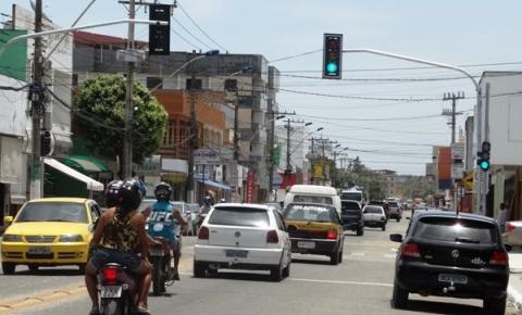 Anchieta, Marataízes, Piúma e outras 39 cidades iniciam a semana em risco extremo; saiba quais atividades poderão funcionar