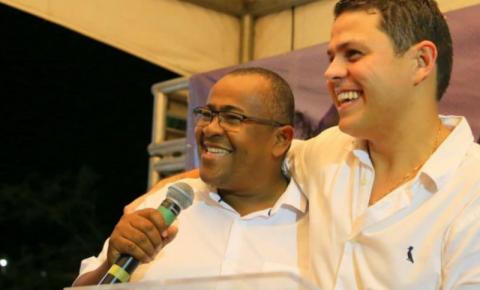 BOMBA: Procurador Eleitoral emite parecer pela cassação de prefeito de Itapemirim
