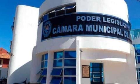 Câmara Municipal de Marataízes promove suas redes sociais