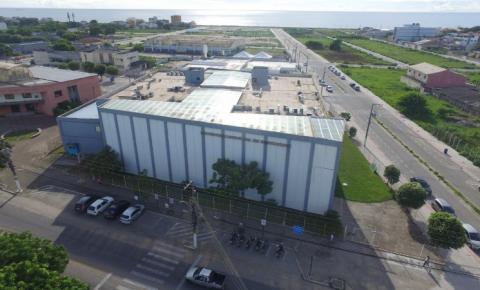 Prefeitura de Marataízes renegocia débitos municipais com o refis V