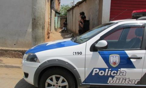 Após papo com garota de programa, homem é assaltado e espancado em Marataízes
