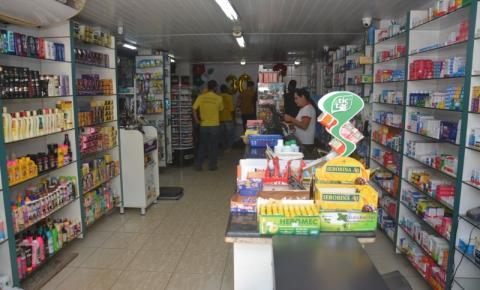 Venda certa! Prefeitura de Piúma abre credenciamento para convênio de farmácias e drogarias para venda em consignado para funcionários