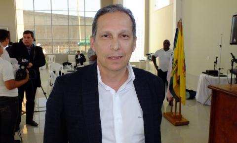 Ex-prefeito de Itapemirim, Luciano Paiva, é condenado a oito anos de prisão