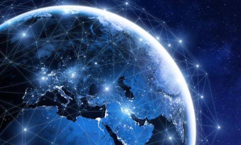 O ES EM DIA explica: quando começa a década de 2020 do século 21?