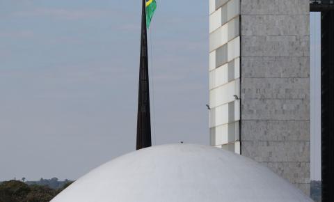 Senado aprova pagamento integral de santas casas