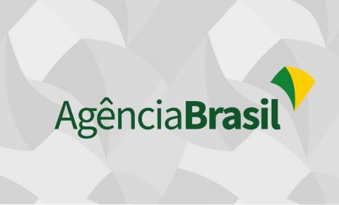 Moradores de Ponta Porã são orientados a portar documentos nas ruas