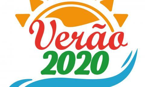 Kennedy: Confira a programação esportiva e de shows no fim de semana nas praias de Marobá e Neves