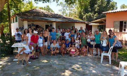 Casa Sabores de Itapemirim também é atrativo turistico neste verão