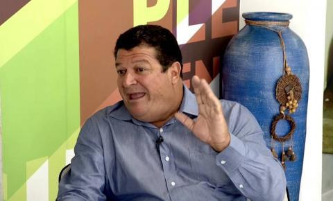 Superintendente de comunicação é exonerado em Marataízes