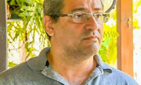 EXCLUSIVO: Empresário preso na Operação Rubi afirma que Professor Ricardo recebia propina mensalmente
