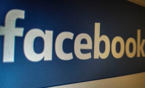 Saiba como limpar os dados que o Facebook recebe sobre você