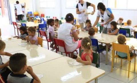 Rede Municipal de Ensino de Marataízes volta as aulas em datas diferentes em algumas escolas; Veja quais