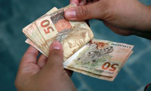 Banco terá que indenizar em R$ 50 mil empregada rendida por assaltantes