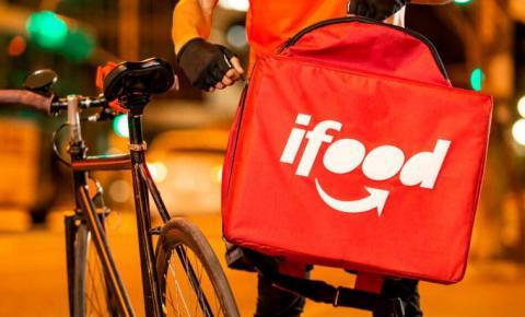 iFood é responsável por furto praticado por entregador, decide juiz