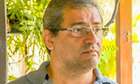 Afastamento do prefeito Ricardo de Piúma terminou neste sábado (14)