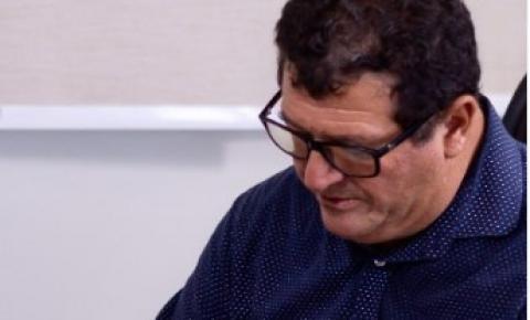 Veja vídeo   Prefeito Tininho Batista pede à população que siga os cuidados para evitar o Coronavírus