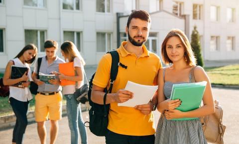 Procon-ES orienta sobre pagamento de mensalidades escolares durante o distanciamento social
