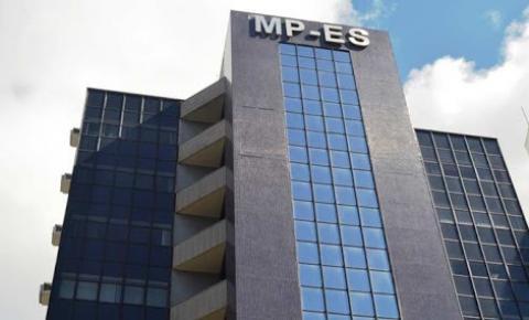 Ministério Público Eleitoral alerta agentes públicos de Marataízes e Presidente Kennedy para que medidas assistenciais sigam a Lei Eleitoral