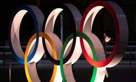 Organização de Tóquio-2020 não trabalha com novo adiamento:
