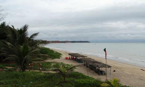 Blitzes em Marataízes e Itapemirim para impedir turistas nas praias nesse feriado
