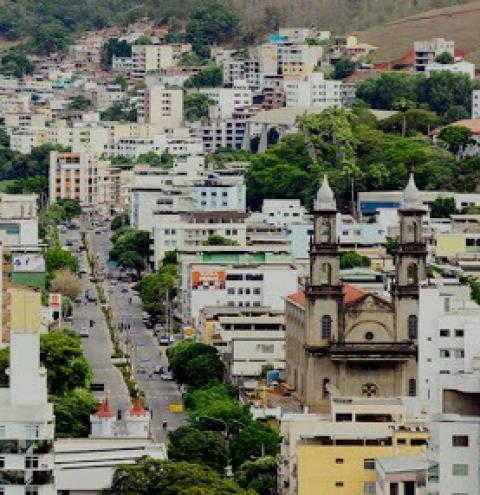 Mais de 100 servidores são demitidos da prefeitura de Castelo