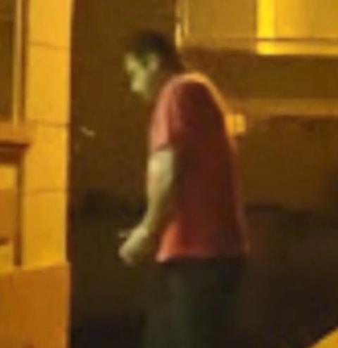 Preso suspeito de assassinar advogada e marido iraniano em Santa Leopoldina